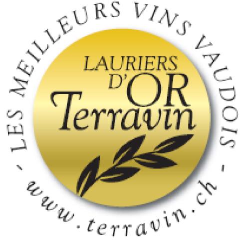 logo-or-texte.jpg