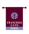 logos_expo.jpg