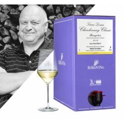 Chardonnay Classic JP Brun